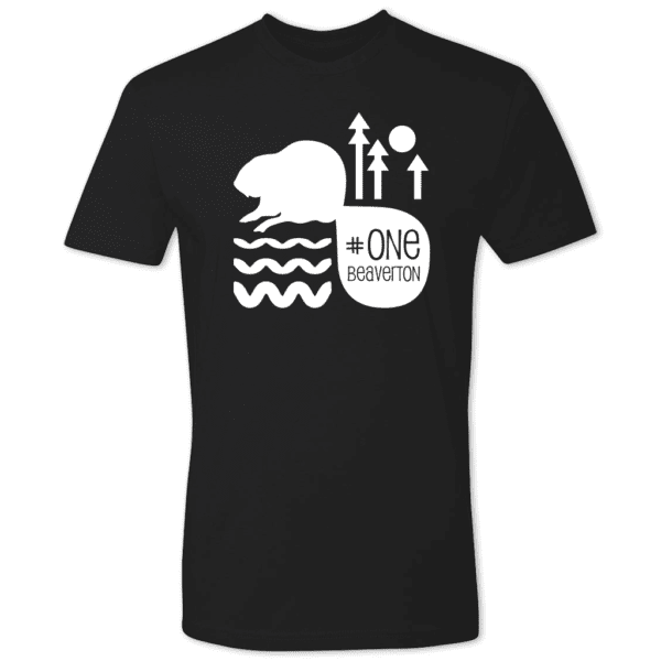 shirts for good beaverton