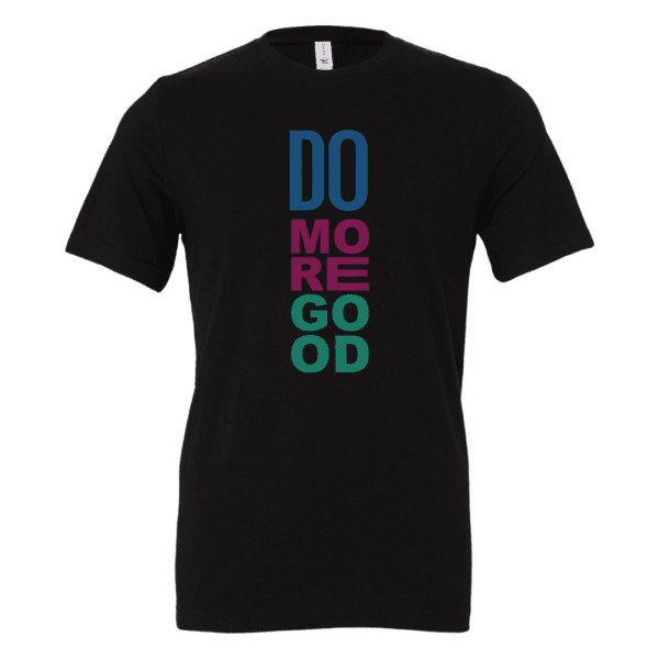 shirts for Good featured